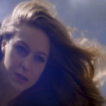 Novo trailer da 2ª temporada de Supergirl menciona Gotham City