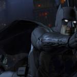 Análise | Batman – The Telltale Series: Episódio 1 – Reino das Sombras