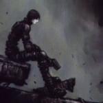 CCXP 2016 terá quadrinista Jae Lee e lançamento do mangá Blame!
