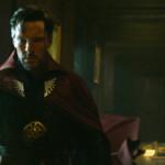 Doutor Estranho: A história de origem do Mago Supremo com visual diferentão