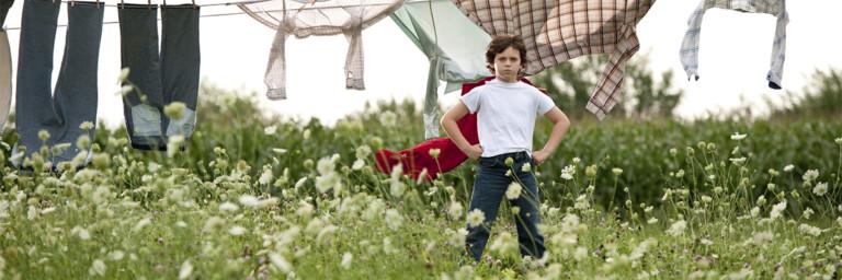 Dia das Crianças: Veja as versões mirins dos heróis e vilões da DC Comics