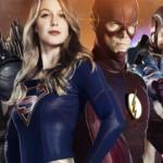 Veja quando as novas temporadas das séries da DC chegam ao Warner Channel