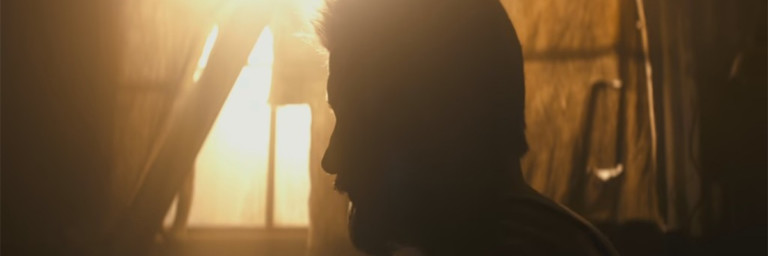 X-23 aparece no primeiro trailer de Logan