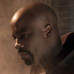 Trilha sonora de Luke Cage chega ao Spotify; ouça