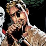 NYCC 2016: Liga da Justiça Sombria será um filme de terror com super-heróis