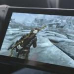 Nintendo Switch: Console promete revolucionar a forma de jogar videogame