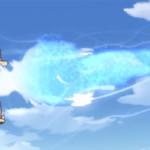 Gyarados Vermelho é o destaque do quarto episódio de Pokémon Generations