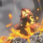 7º episódio de Pokémon Generations mostra a Mega Evolução de Groudon