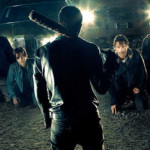 The Walking Dead: 7ª temporada tem estreia chocante com duas mortes