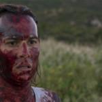 Fear the Walking Dead: 2ª temporada tem evolução dos protagonistas
