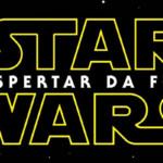 Star Wars: O Despertar da Força estreia nos canais da rede Telecine