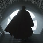Trilha sonora oficial de Doutor Estranho chega ao Spotify; ouça