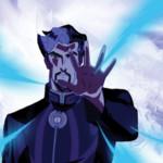 Doutor Estranho: Conheça a animação sinistra estrelada pelo Mago Supremo