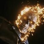 Motoqueiro Fantasma definitivo aparece em Agents of S.H.I.E.L.D.