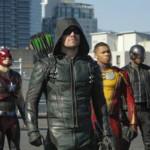 Mega crossover da DC invade o Warner Channel em 15/12; veja os trailers