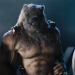 Os Guardiões: Filme de heróis da Rússia ganha trailer dublado e legendado