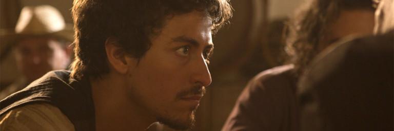 Pedro Malasartes e O Duelo com a Morte é atração da O2 Filmes na CCXP 2016