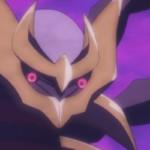 Pokémon Generations: 11º episódio tem os lendários Dialga, Palkia e Giratina