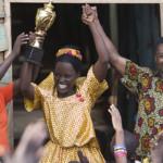 Rainha de Katwe: Uma história real, comovente e inspiradora