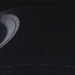 Rogue One: Cinépolis tem balde de pipoca inspirado na Estrela da Morte
