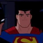 Justice League Action ganha data de estreia no Cartoon Network