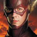 As 10 melhores séries de super-heróis de 2016