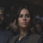 """Rogue One não é apenas """"Uma História Star Wars"""", é um clássico"""