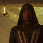 """Assassin's Creed: Adaptação da série de games dá """"tilt"""" no cinema"""