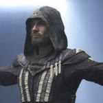 Boletim Nerd comenta filmes inspirados em games no Diário do Grande ABC