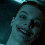Gotham: Coringa ressuscita na 3ª temporada