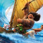 Assista aos clipes de Moana: Um Mar de Aventuras dublados em português