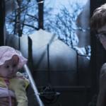 Desventuras em Série: Fiel aos livros, 1ª temporada sorri da desgraça