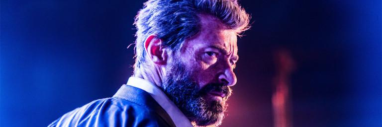 Primeiras impressões: Logan traz violência, palavrões e o velho Wolverine