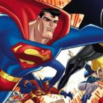 Primeiras impressões: Justice League Action