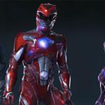 Megazord, Zordon, Alpha 5 e Goldar surgem em novo trailer de Power Rangers