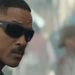 Bright: Orcs, elfos, fadas e Will Smith estrelam novo filme da Netflix