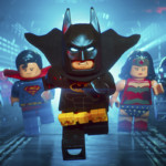 Divertido e cheio de surpresas, LEGO Batman – O Filme é simplesmente incrível