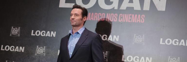 """""""O Wolverine estará sempre comigo"""", diz Hugh Jackman"""