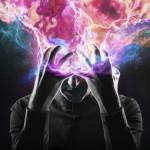 Legion: A sua mente vai explodir com a nova série da Marvel no FX