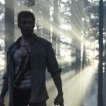 Logan é o filme do Wolverine que será lembrado