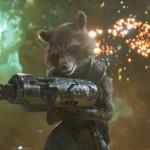 Mundo Geek: Boletim Nerd fala sobre Guardiões da Galáxia Vol. 2 na GloboNews