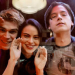 Riverdale: Série teen traz mistério e os personagens da Archie Comics