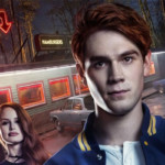 Riverdale estreia no Warner Channel