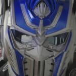 Abrin 2017: Guardiões da Galáxia e Transformers inspiram coleções da Hasbro