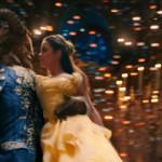 A Bela e a Fera: Um conto de fadas para todos