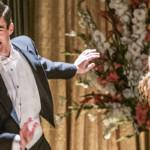 Warner Channel exibe crossover musical de Supergirl e The Flash no domingo