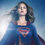Dia Internacional da Mulher: Warner Channel exibe especial sobre heroínas