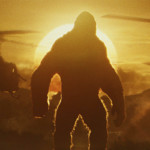 Selvagem e explosivo, Kong: A Ilha da Caveira é um legítimo arrasa-quarteirões