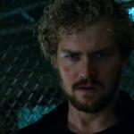 Primeiras impressões: Punho de Ferro arrebenta em trama de ação e mistério