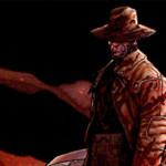 Review: O Velho Logan